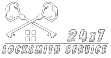 Expert Locksmith Store Lewis Center, OH 740-217-2026